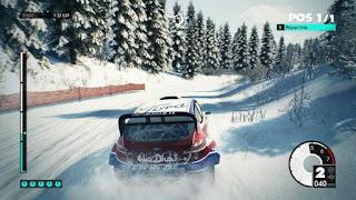 10 Game Racing/Balap Mobil Terbaik Untuk PS3 36