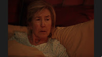 The Black Room (2017) Lin Shaye Image (1)