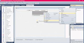 Cara Koneksi Database Menggunakan MS. Access pada VB Net