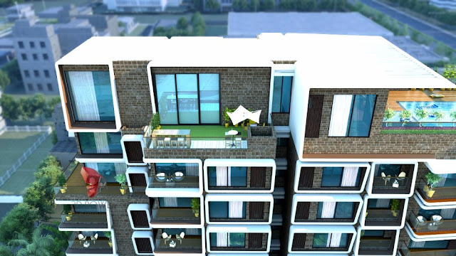 3d-designing-services-apartment-birds-eye-view