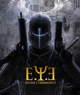 LINK DOWNLOAD GAMES E.Y.E Divine Cybermancy FOR PC CLUBBIT