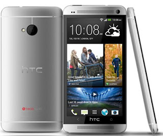 htc one review. Características, especificaciones completas, precio, foto, video. Features, full specs, price, photo. Android 4.1, jelly bean, Samsung Galaxy S4,  sony xperia z, iphone 5, que es, what is, Wi-Fi 802.11 a/ac/b/g/n, lte, móvil, teléfono, teléfono móvil, celular, información, opinión, revisión, mobile, phone, cellphone, smartphone, information, info, specs, samsung Galaxy S 4, samsung galaxy siv.