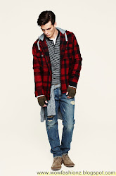 american eagle teen trends boys lookbook designers brendan holiday ruck guy male boy models winter outfits america fall jeans summer