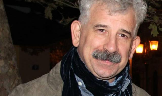 Γιάννενα: ΠΩΓΩΝΙ-Στους Κουκλιούς και φέτος ο ηθοποιός Πέτρος Φιλιππίδης,με την οικογένεια του