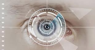 ආලෝකය සොයා: Face Detection With JavaCV