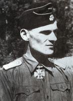 Karl Kloskowski