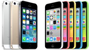 5 Aplikasi Terbaik Iphone Untuk Menyembunyikan Gambar