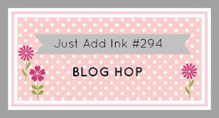 http://just-add-ink.blogspot.com.au/2016/01/just-add-inkadd-something-new-blog-hop.html