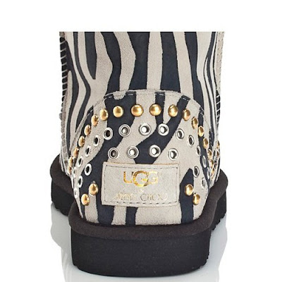 f2052226019 UGG Boots London UK