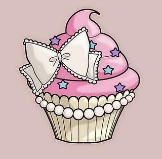 Cupcake's Illustrations