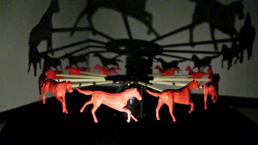 zoetrope animatedfilmreviews.filminspector.com