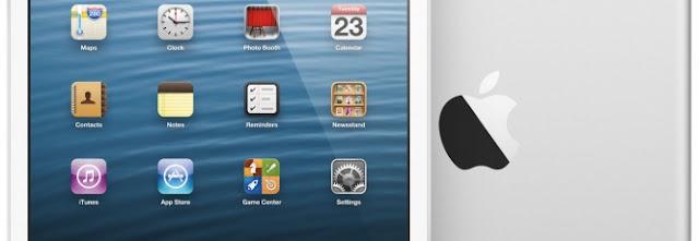 Apple pode lançar teclado inteligente para iPad, com três novas teclas