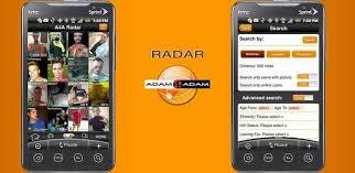 A4A Radar Apk For Android