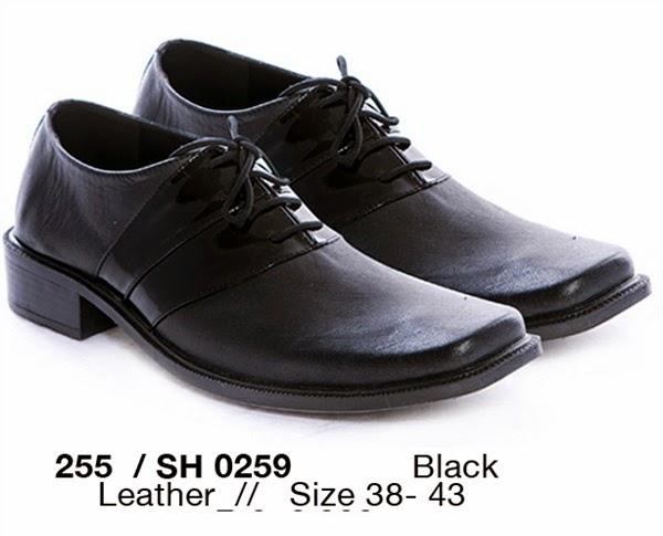 Sepatu Kerja Pria cibaduyut online, model Sepatu Kerja Pria terbaru, jual Sepatu Kerja Pria murah, toko sepatu online formal pria