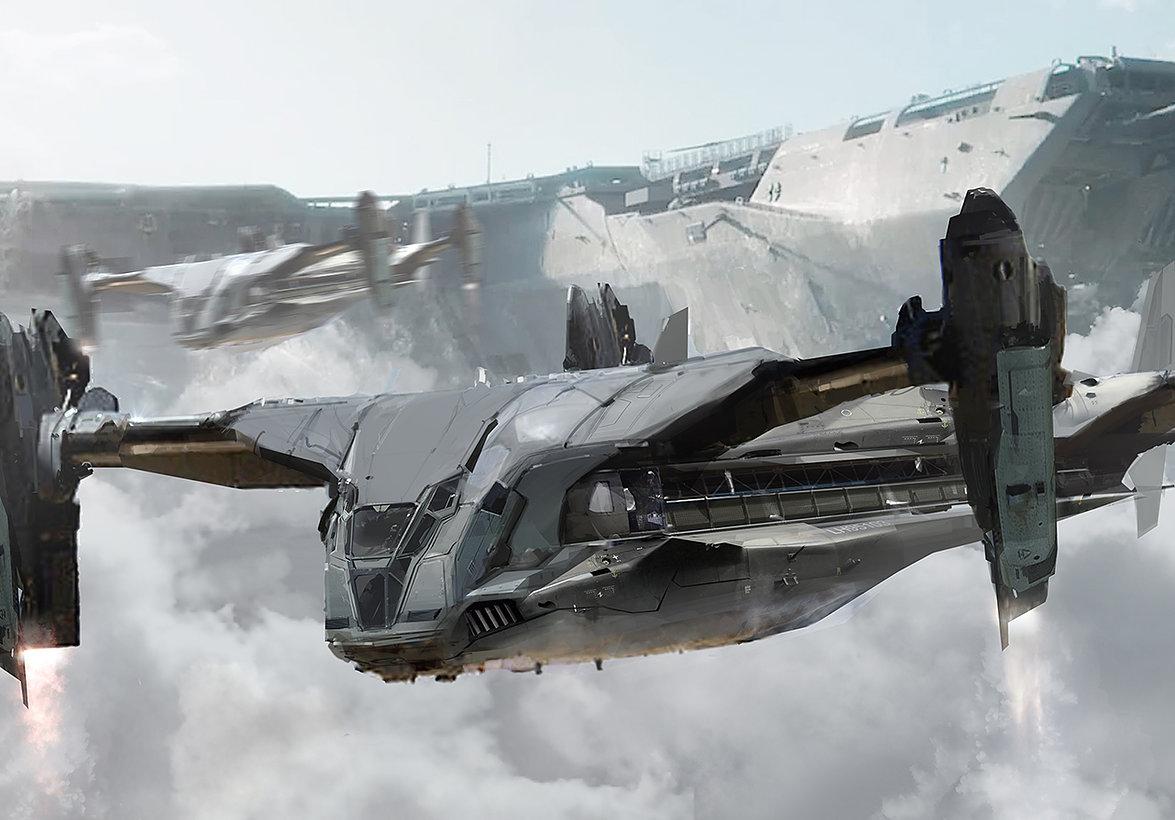 """See the Unused Vibranium Mines of """"Avengers: Age of Ultron ...  See the Unused ..."""