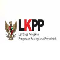 Lowongan Kerja Staf Pendukung Kegiatan Perencanaan dan Keuangan LKPP Tahun 2019