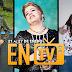 EN TV: Siguen los estrenos, finales y especiales en la televisión puertorriqueña | del 21 al 27 de enero