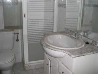 piso alquiler calle juan de austria grao castellon wc