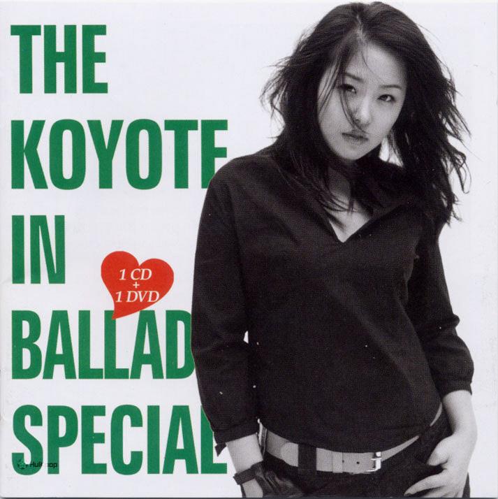 KYT – The Koyote In Ballade Special