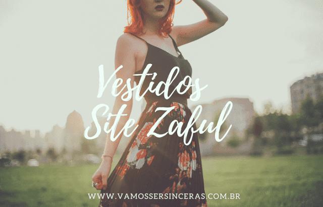 vestidos-zaful