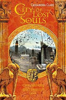 https://www.amazon.de/City-Lost-Souls-Chroniken-Unterwelt/dp/3401505688/