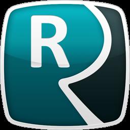 تنزيل برنامج Registry Reviver