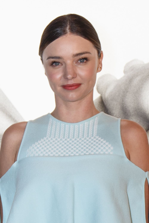 Full HD Photos & Wallpapers - Miranda Kerr promotes Kora Organics Skincare Products in Sydney