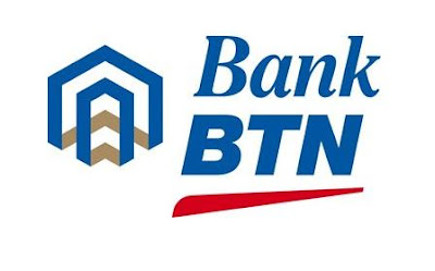 Lowongan Kerja Bank BTN di Berbagai Kota