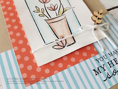 Just Because Coordinator Stamp Set Satomi Wellard-Independent Stampin'Up! Demonstrator in Japan and Australia, #su, #stampinup, #cardmaking, #papercrafting,  #stampinuponlineorder #justbecause  #occasionscatalog#masculinecard #thakyou #スタンピンアップ #スタンピンアップ公認デモンストレーター #ウェラード里美 #手作りカード #スタンプ #カードメーキング #ペーパークラフト #スクラップブッキング #ハンドメイド #オンラインクラス #スタンピンアップオンラインオーダー #スタンピンアップオンラインショップ #フェイスブックライブワークショップ  #オケージョンカタログ #ジャストビコーズ