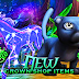 New Crown Shop Items in Wizard101 & Pirate101