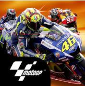 motogp race mod revdl