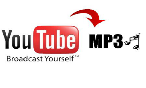 MP Converter Free Download Video