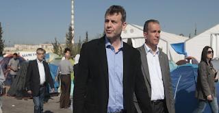 Παραιτήθηκε ο Απόστολος Γκλέτσος από Δήμαρχος Στυλίδας -Λόγω της Συμφωνίας των Πρεσπών