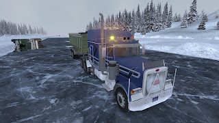 18 Wheels Of Steel Extreme Trucker PC Download