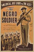 Documental El soldado negro Online