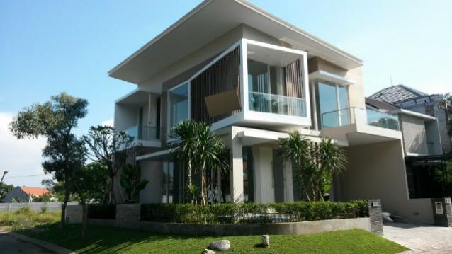 Cara Memilih Rumah Dijual di Jakarta Selatan yang Tepat Bagi Keuangan