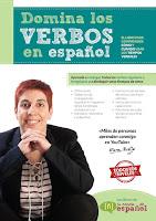http://blog.rasgoaudaz.com/2017/07/tu-escuela-de-espanol.html