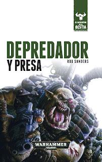 http://nuevavalquirias.com/el-despertar-de-la-bestia.html