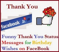 You messages for birthday wishes reply sms message for birthday wishes