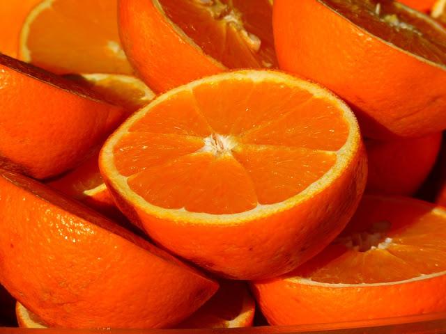 Oranges Health Benefits, Oranges Nutrition, Benefits Of Oranges, Health Benefits Of Oranges, Oranges Health Benefits, What Are The Benefits Of Oranges, What Are The Health Benefits Of Oranges, Nutritional Value Of Oranges