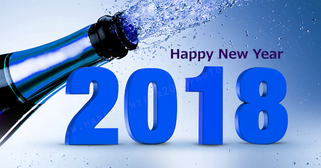 New Year Greeting Pictures