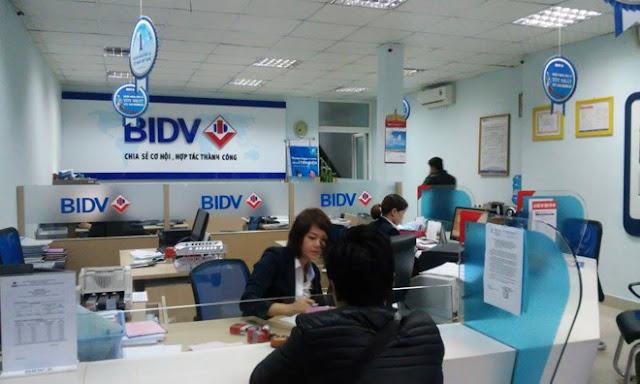 ngân hàng cho vay vốn mua chung cư Thanh Hà