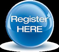 registrasi poker online