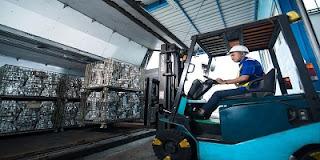 http://www.jobsinfo.web.id/2018/02/lowongan-kerja-pt-putra-alam-teknologi.html