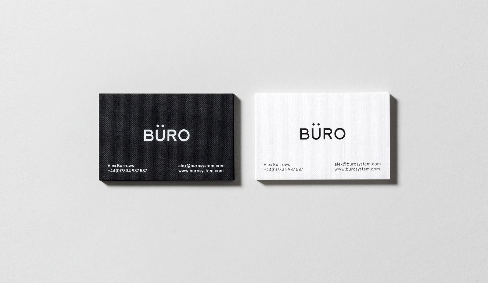 Good design makes me happy project love buro for Buro design katalog