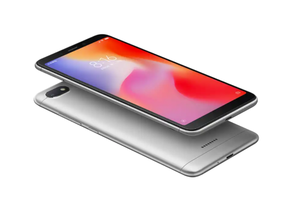 Redmi Y2 to Get Android 9 Pie Update, Xiaomi Clarifies