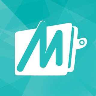 Trick to Get Rs. 20 in All New Mobikwik Accounts