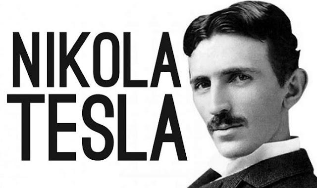 Nikola Tesla Kimdir? Nikola Tesla'nın Hayatı