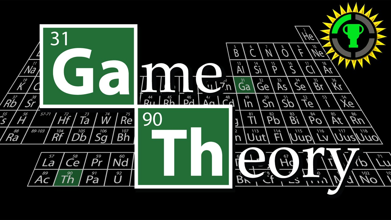 game theory 4 essay Game theory is a mathematical approach to studying stronger and will win the game (the 4 to 1 org/essay/prisoners-dilemma.