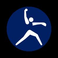 Jadwal & Hasil Softball Olimpiade Tokyo 2020 Jepang